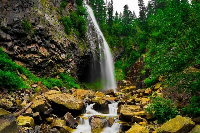 mount-rainier-national-park-04