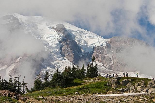 mount-rainier-national-park-12