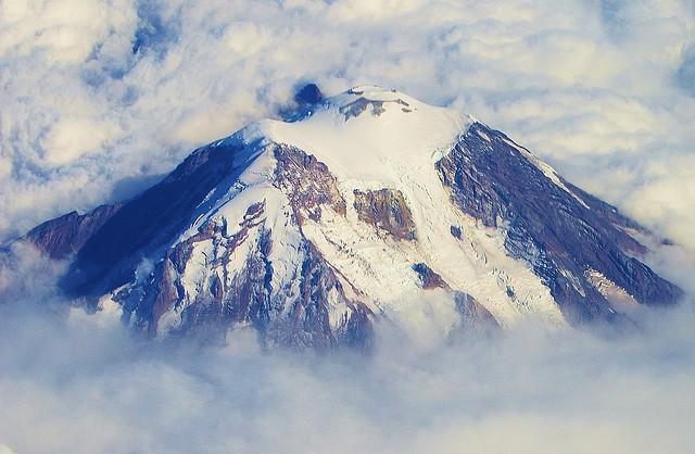 mount-rainier-national-park-15