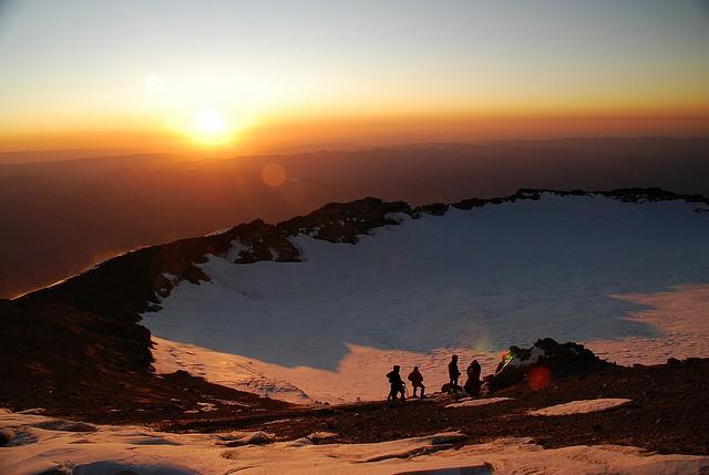 mount-rainier-national-park-16