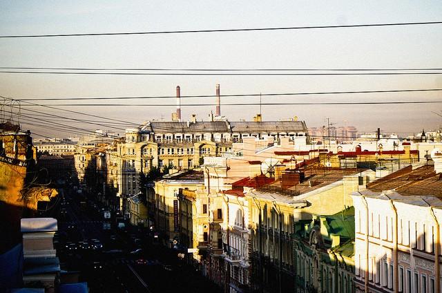 sankt-peterburg-08