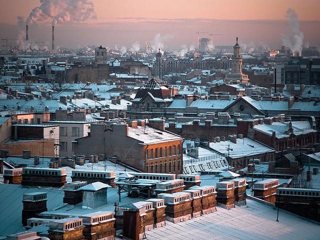 sankt-peterburg-11