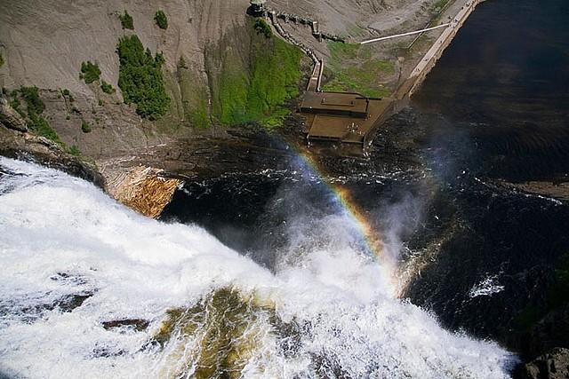 vodopad-monmoransi-05