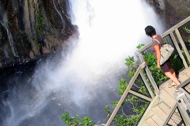 vodopad-monmoransi-07