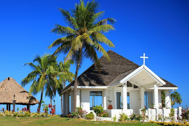 westin-denarau-island-resort-spa-04