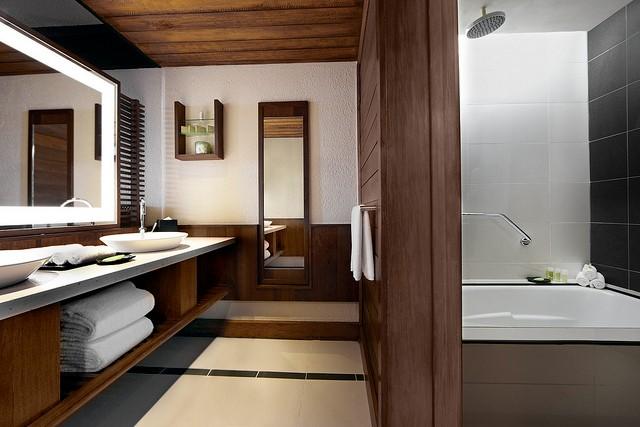 westin-denarau-island-resort-spa-10