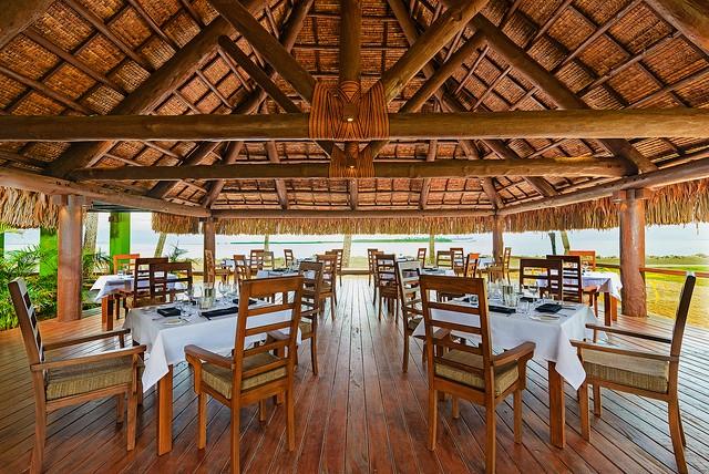 westin-denarau-island-resort-spa-13