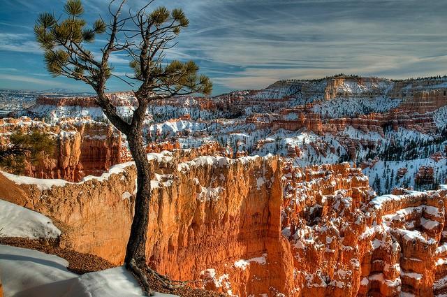 bryce-canyon-06
