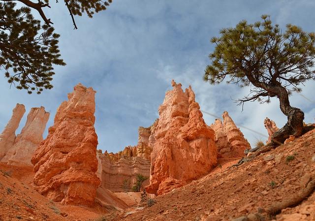 bryce-canyon-09