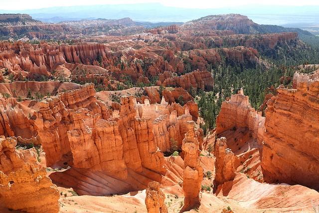 bryce-canyon-16
