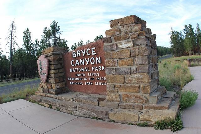 bryce-canyon-17