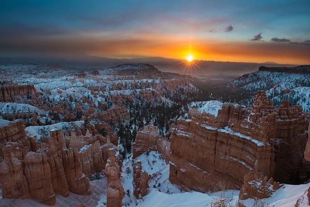 bryce-canyon-18