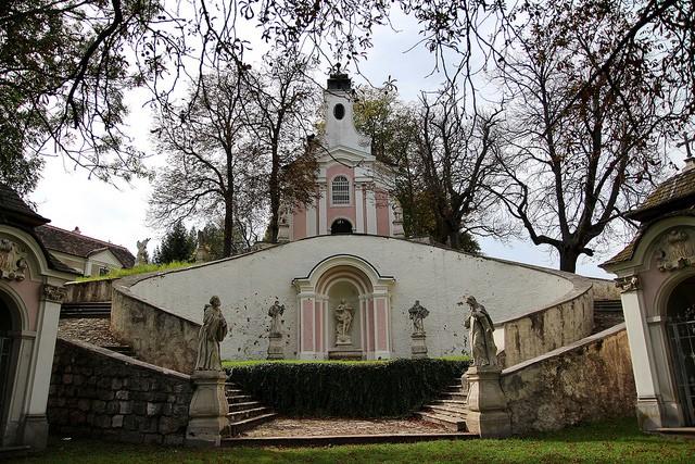 monastyr-heiligenkreuz-06