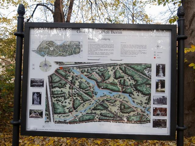 park-bolshoi-tirgarten-03