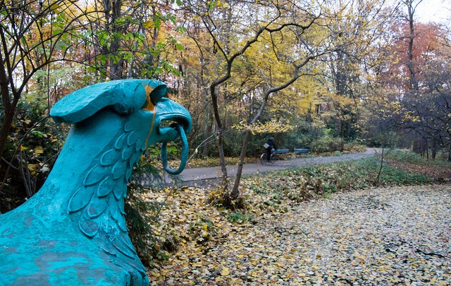 park-bolshoi-tirgarten-09
