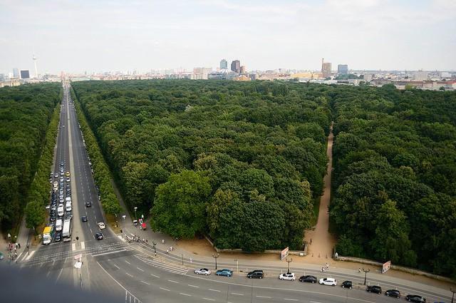 park-bolshoi-tirgarten-12