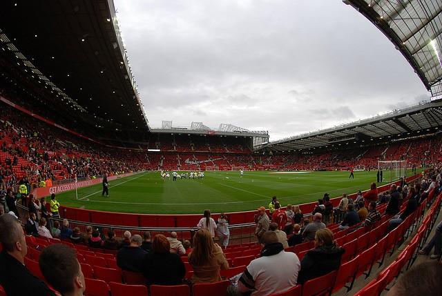 stadion-old-trafford-07