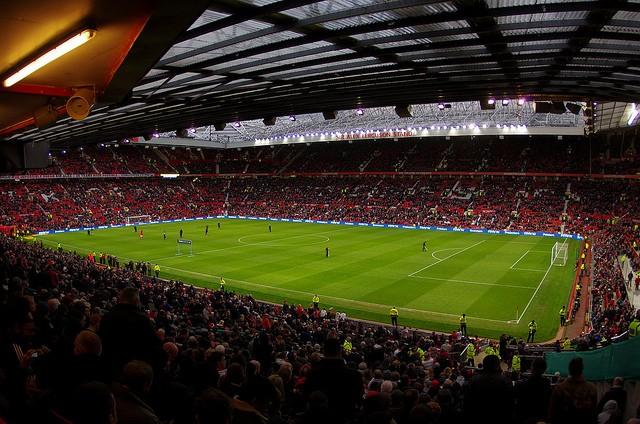 stadion-old-trafford-08