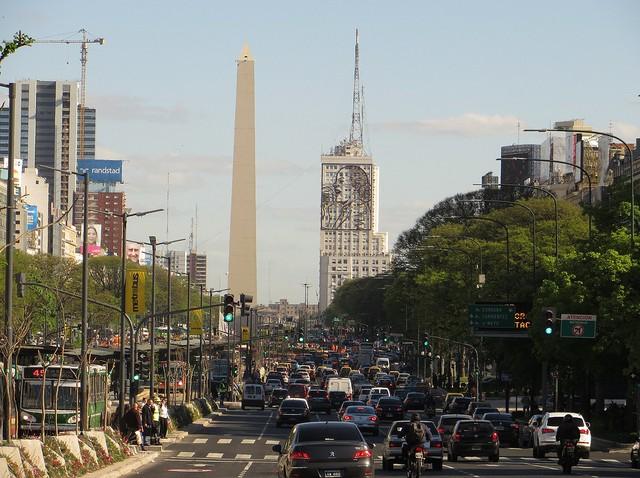 avenida-nueve-de-xulio-05