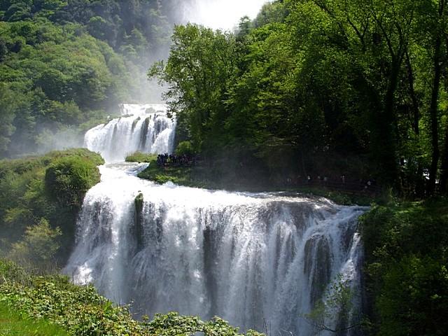 mramorniy-vodopad-06