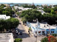 10-Key-West