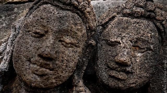 Borobudur-07