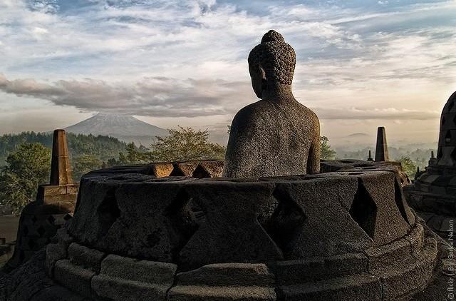 Borobudur-08