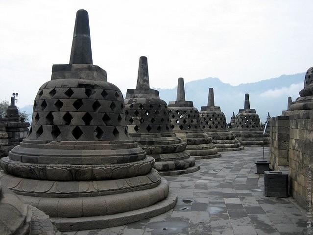 Borobudur-13