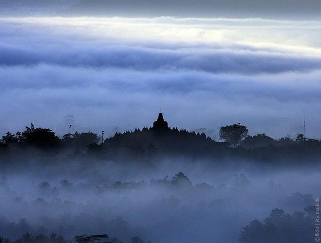 Borobudur-21