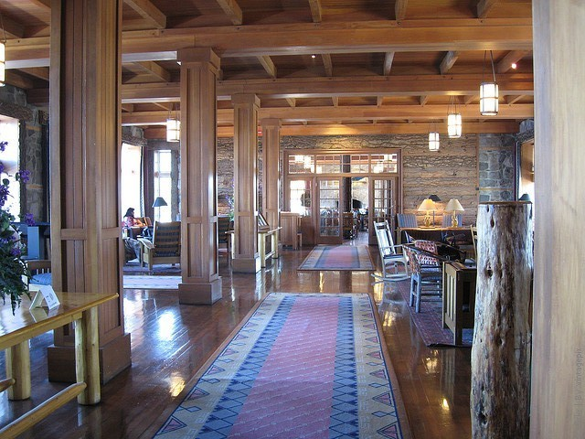 Crater-Lake-Lodge-05