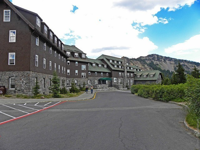 Crater-Lake-Lodge-11