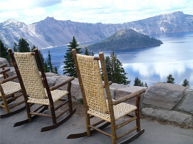 Crater-Lake-Lodge-12