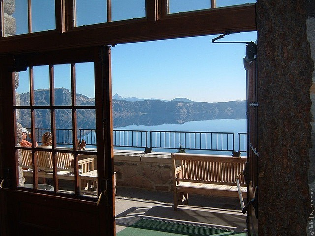 Crater-Lake-Lodge-13