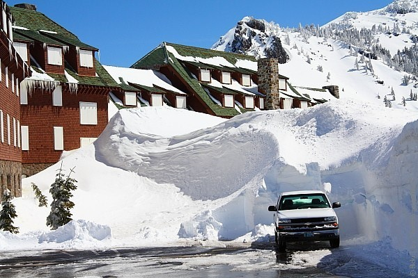 Crater-Lake-Lodge-15