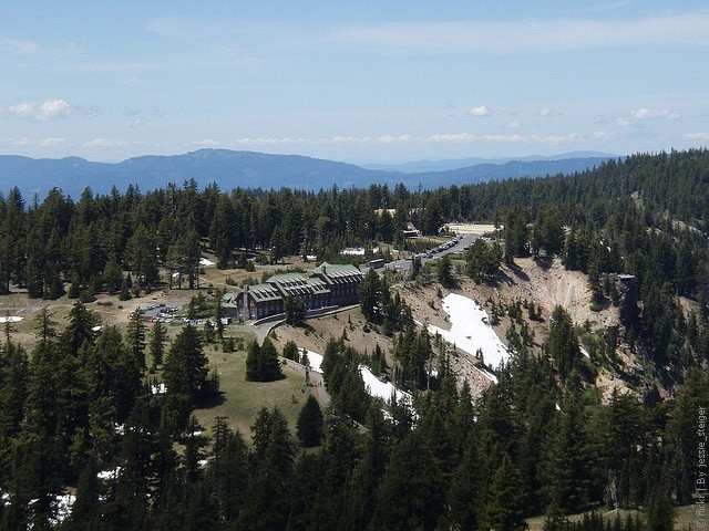 Crater-Lake-Lodge-17