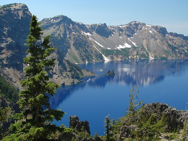 Crater-Lake-National-Park-03