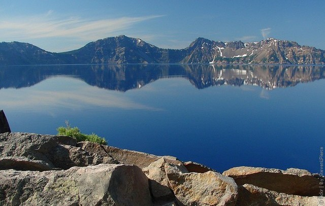 Crater-Lake-National-Park-04