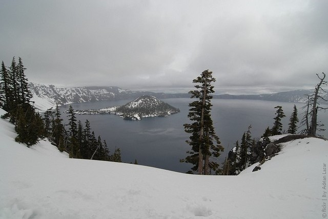 Crater-Lake-National-Park-06