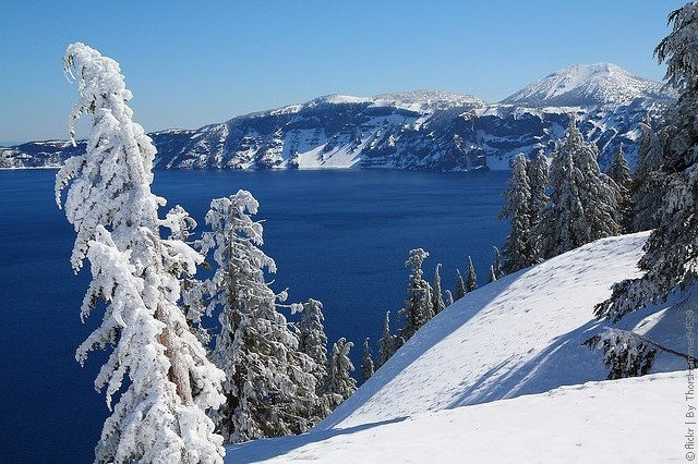 Crater-Lake-National-Park-08