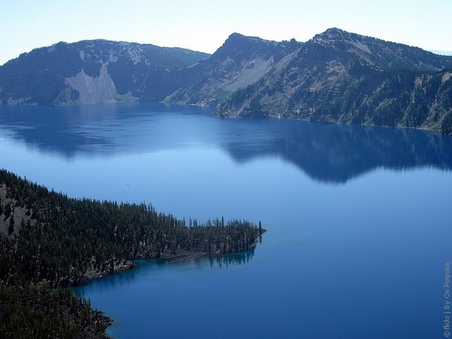 Crater-Lake-National-Park-11