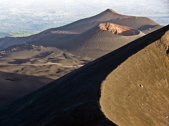 Etna-08