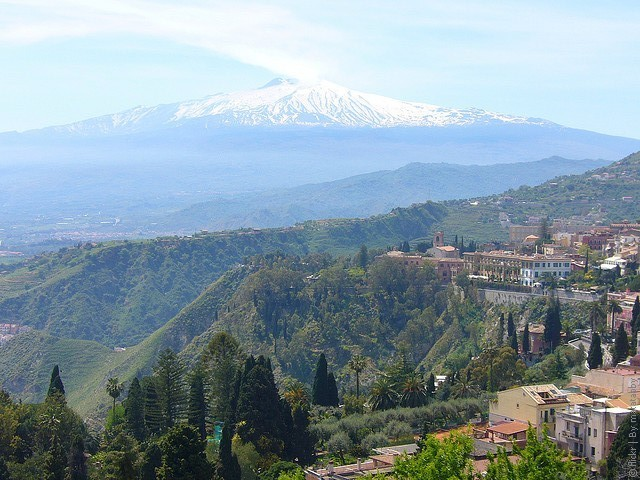 Etna-17