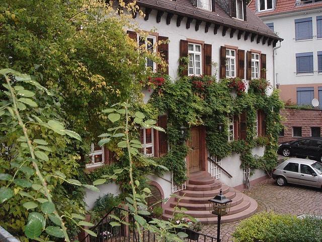 Hotel-Die-Hirschgasse-02