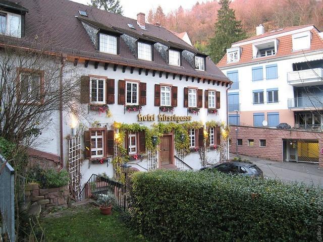 Hotel-Die-Hirschgasse-03