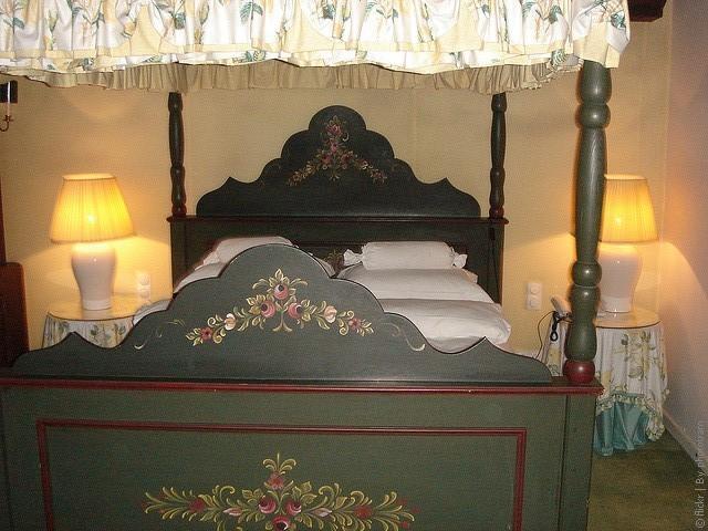 Hotel-Die-Hirschgasse-07