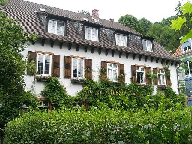 Hotel-Die-Hirschgasse-10