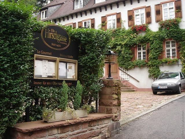Hotel-Die-Hirschgasse-11