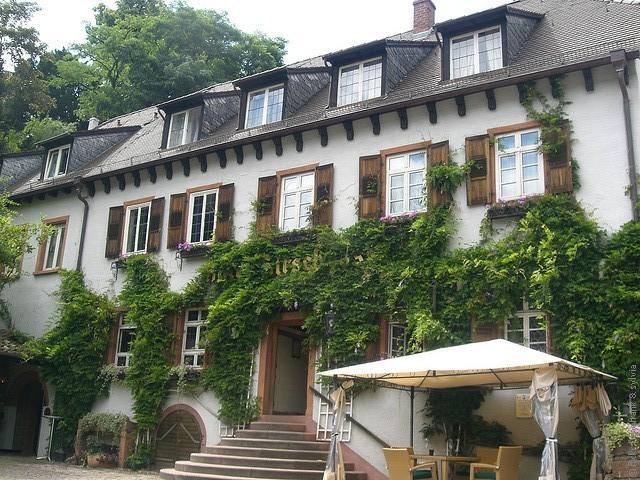 Hotel-Die-Hirschgasse-12