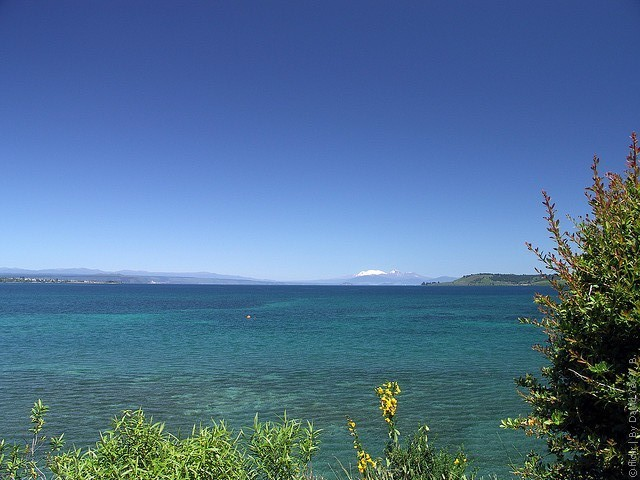 Lake-Taupo-03