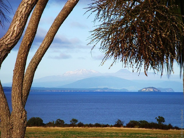 Lake-Taupo-05